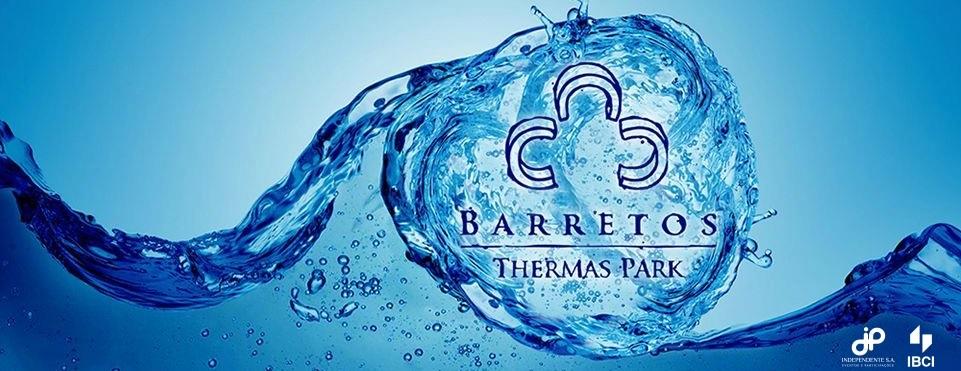 Solicite informações sobre locação e venda de unidades no Barretos Thermas Park