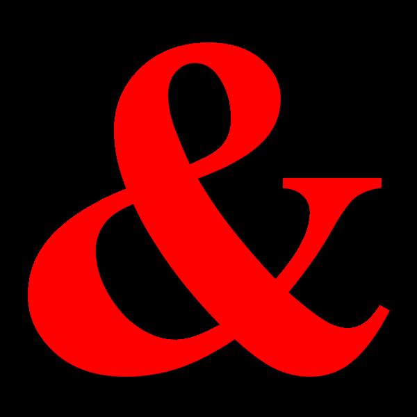 Grupo C2Corp