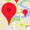 Buscamos imóveis comerciais para rede fast-food