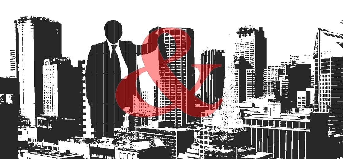 Catena & Castro Real Estate Imóveis Corporativos,  Comerciais Industriais e Logísticos