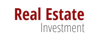 Catena & Castro Real Estate Imóveis Comerciais Industriais São Paulo SP Brasil