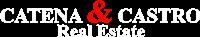 Catena & Castro Real Estate - Grupo C2Corp