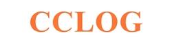 CCL Logística