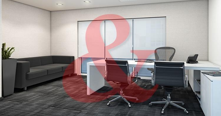 built to suit corporativo, aluguel escritórios mobiliados, reforma escritórios corporativos, turn key, catena e castro real estate, c2corp