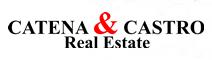 Catena & Castro Real Estate Locacao Venda Imoveis Comerciais Industriais