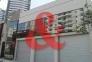 Locação prédio comercial Santo André São Paulo