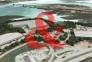 Locação galpão industrial São Bernardo do Campo