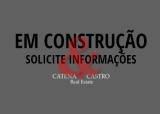 Locação galpão logístico Imigrantes São Paulo