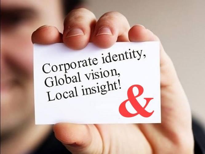 Mercado corporativo comercial ABC Paulista