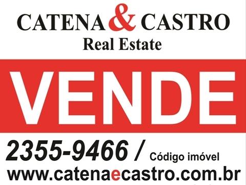 Locação venda imóveis comerciais industriais São Bernardo do Campo
