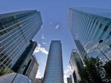 Imóveis corporativos momento aquisição