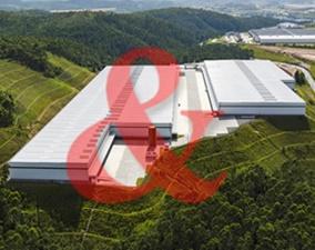 condomínio logístico, alugar galpão condomínio logístico, galpão em condomínio logístico, aluguel galpão condomínio logístico, condomínio industrial, galpões logísticos, galpões industriais