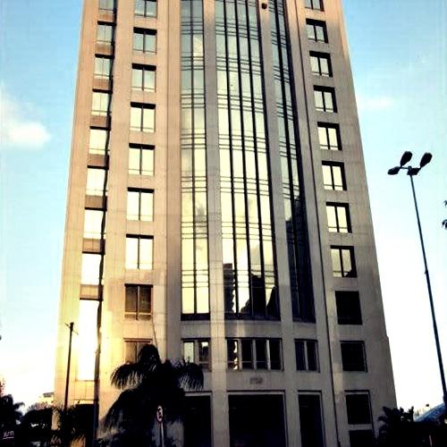 Locação imóveis comerciais São Paulo