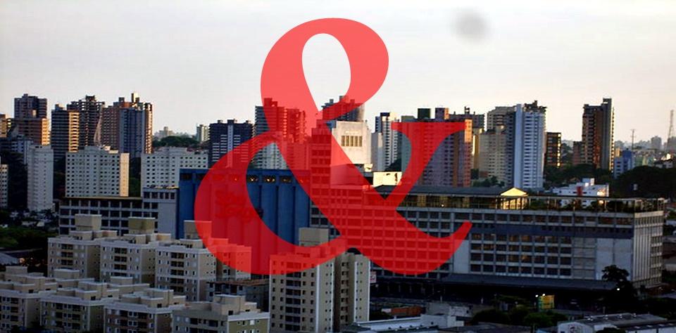 Locação e venda de imóveis em Santo André