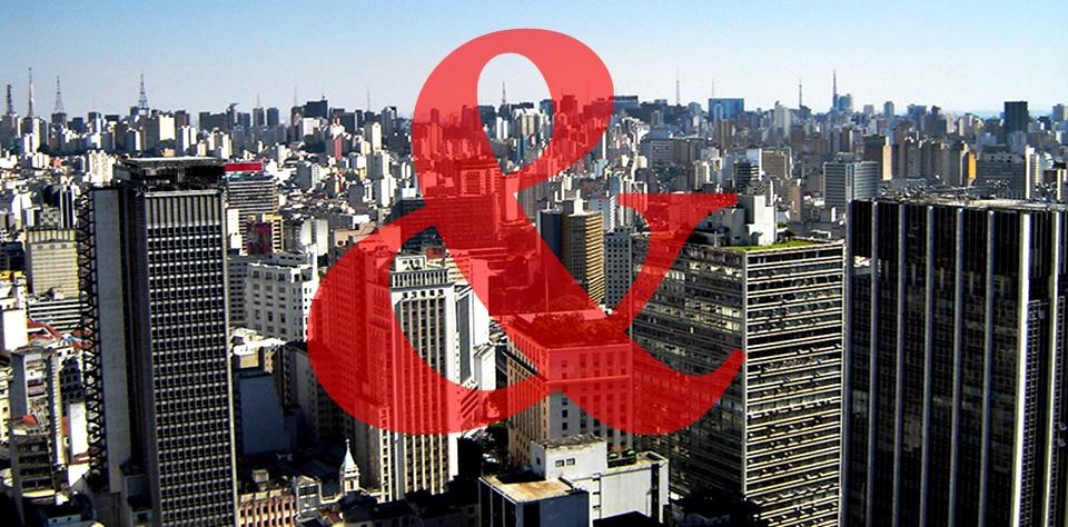 Locação e venda de imóveis em São Paulo