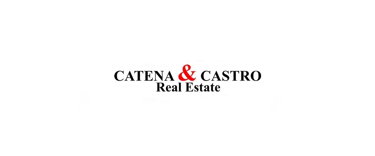 Catena & Castro Real Estate