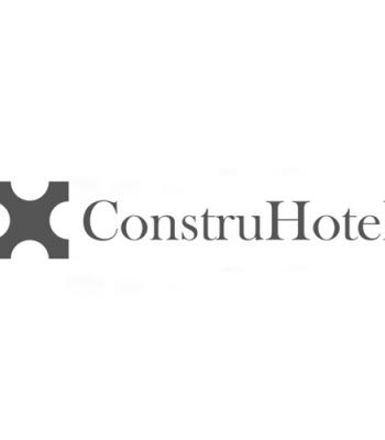 ConstruHotel Construtora de Hotéis e Hospitais