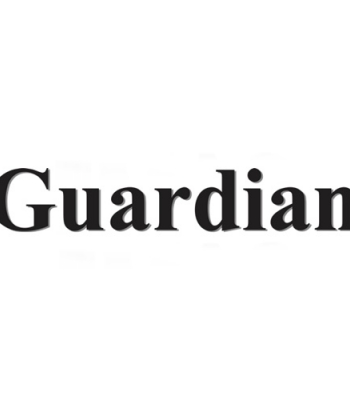 Guardian Administradora Imobiliária