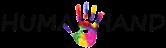Human Hand Org