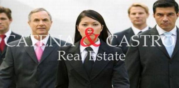 Locação e venda de imóveis comerciais e industriais Cajamar