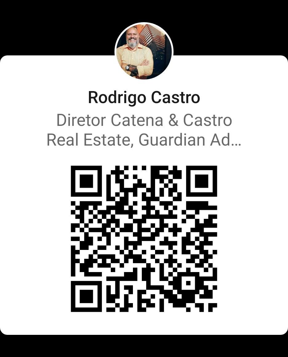 Rodrigo Castro C2Corp Linkedin