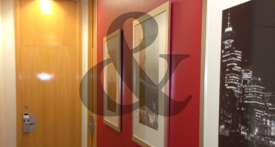CCRE Catena & Castro Real Estate Imóveis Industriais, Logísticos e Comerciais