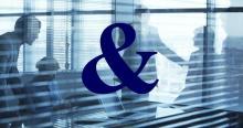 Venda lajes corporativas Santo André