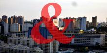 Imóveis industriais Santo André - Serviços imobiliários industriais disponíveis para cidade de Santo André e Grande ABC