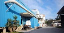 Imóvel Industrial a venda em Santa Cruz Rio de Janeiro RJ