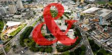 Venda áreas comerciais São Bernardo do Campo