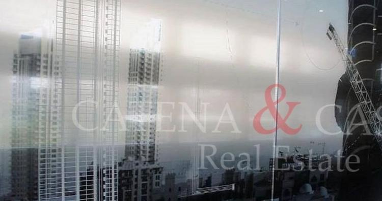 Empresa imobiliária destaque na web no Brasil