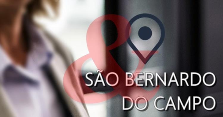 Imóveis São Bernardo do Campo