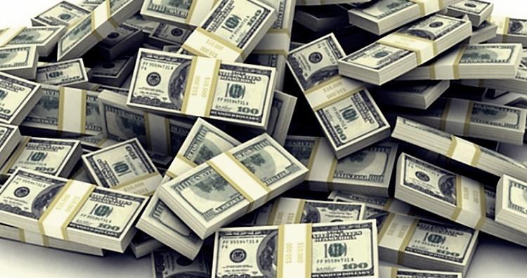 Definição de Cash is King, saiba sobre Cash is King seu significado, Cash is King no mundo corporativo, Cash is King não significa especular. Cash is King!