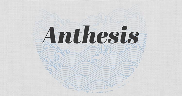Lançamento do livro Anthesis, livro Anthesis, Anthesis Daniel Augusto Motta, Anthesis BMI, Anthesis Livraria Cultura, Anthesis lançamento