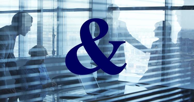 CCRE Capital Fundo de Investimento Catena & Castro Real Estate