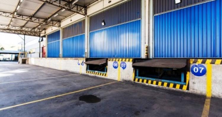 Galpão logístico alugar Jundiaí São Paulo SP