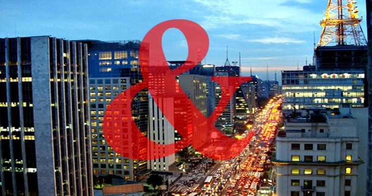 Prédio comercial a venda na Av Paulista em São Paulo Brasil