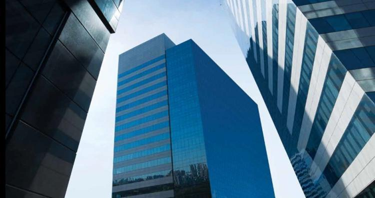Rochaverá Corporate Towers B - Av. das Nações Unidas, 14.171 - Morumbi, São Paulo - SP, 04794-000